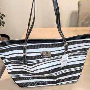 Never used Nine West large bag
